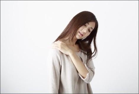 http://cocorokara-sakana.com/body/taihekihansya-20160207/