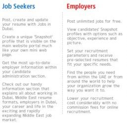 http://www.jobsindubai.com/