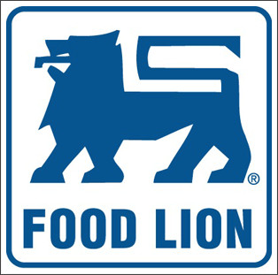http://www.southernsavers.com/wp-content/uploads/2009/11/food_lion_400.gif