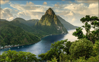 http://allworldtowns.com/data_images/countries/saint-lucia/saint-lucia-01.jpg