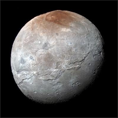 http://apod.nasa.gov/apod/image/1510/Charon-Neutral-Bright-Release.jpg