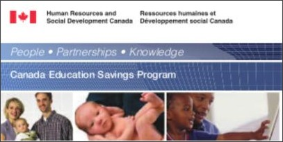 http://www.cibletudes.ca/eng/saving/RESP/brochure/resp.pdf