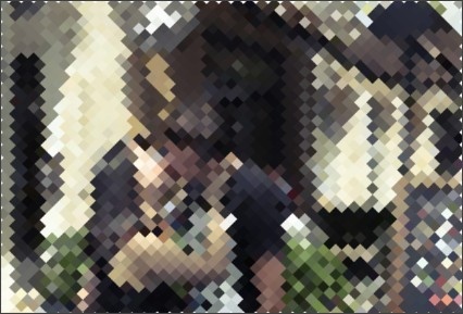 http://www.wretch.cc/album/show.php?i=angelduck777&b=296&f=1312147291.jpg&p=43