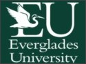 http://www.evergladesuniversity.edu/