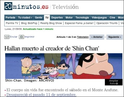 http://www.20minutos.es/noticia/521937/0/muere/creador/shin-chan/