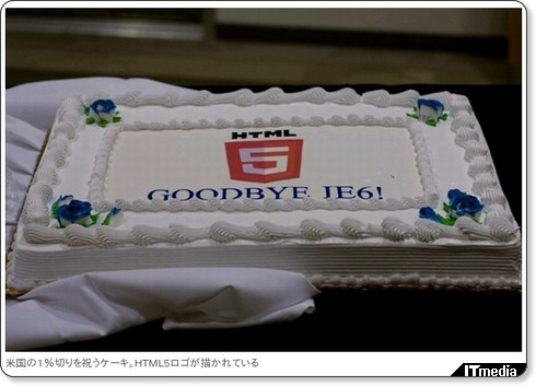 http://www.itmedia.co.jp/news/articles/1201/04/news005.html