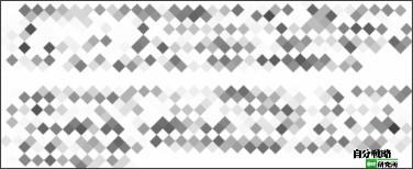 http://jibun.atmarkit.co.jp/lskill01/rensai/pgenba01/pgenba02.html
