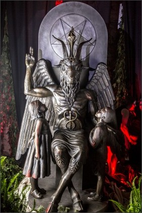 https://www.christiannationalism.com/images/baphomet.jpg