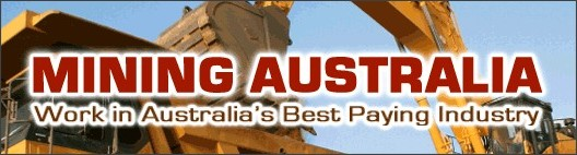 http://www.australia-mining.com/jobs-dump-truck-driver.html