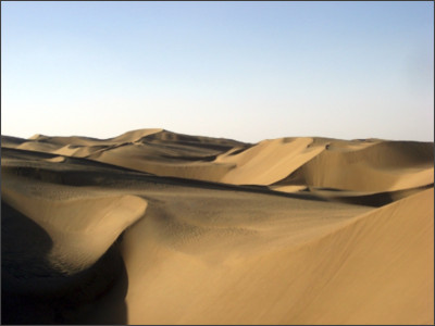 https://upload.wikimedia.org/wikipedia/commons/7/7c/Taklamakan_desert.jpg
