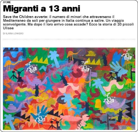 http://d.repubblica.it/attualita/2013/07/18/news/disegni_ragazzi_migranti-1740175/