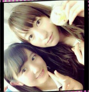 http://ameblo.jp/countrygirls/entry-11988644025.html