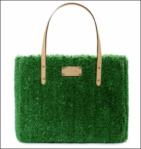 http://www.katespade.jp/products/detail.php?product_id=1730