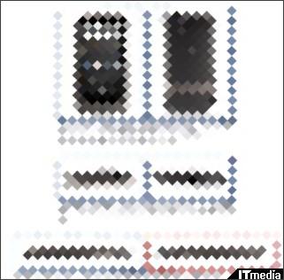 http://plusd.itmedia.co.jp/mobile/articles/1001/06/news014.html