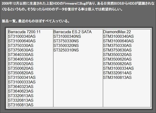 http://calves.jugem.jp/?eid=500