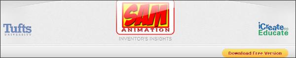 http://www.samanimation.com/
