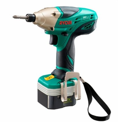 http://www.ryobi-group.co.jp/powertools/products/item_detail.php?pid=1037