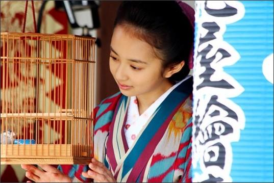 http://www.cinra.net/uploads/img/news/2016/20160409-yumeji08.jpg