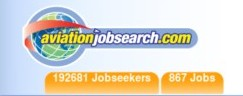 http://www.aviationjobsearch.com/jobs/indonesia/r/