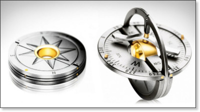 http://gearhungry.com/2013/03/gold-and-titanium-compass-amulet.html