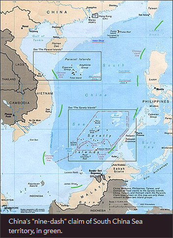http://www.slate.com/articles/news_and_politics/view_from_chicago/2014/05/china_has_the_power_to_sink_vietnamese_boats_in_the_south_china_sea.html