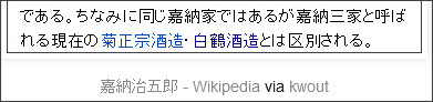 http://tokumei10.blogspot.com/2013/06/blog-post_22.html
