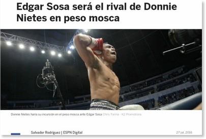 http://www.espn.com.ve/boxeo/nota/_/id/2741467/edgar-sosa-sera-el-rival-de-donnie-nietes-en-peso-mosca