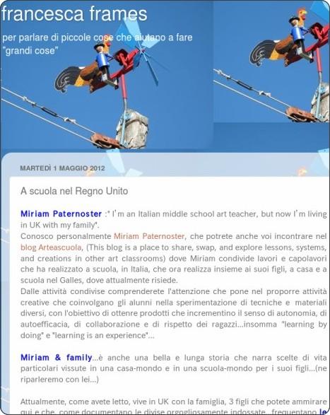 http://francescaframes.blogspot.it/2012/05/scuola-nel-regno-unito.html