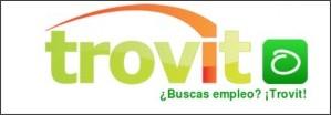 http://empleo.trovit.es/