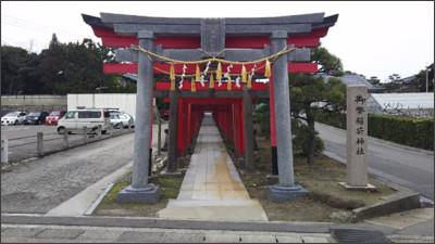http://burariryokou.up.n.seesaa.net/burariryokou/image/DSC_1118.jpg
