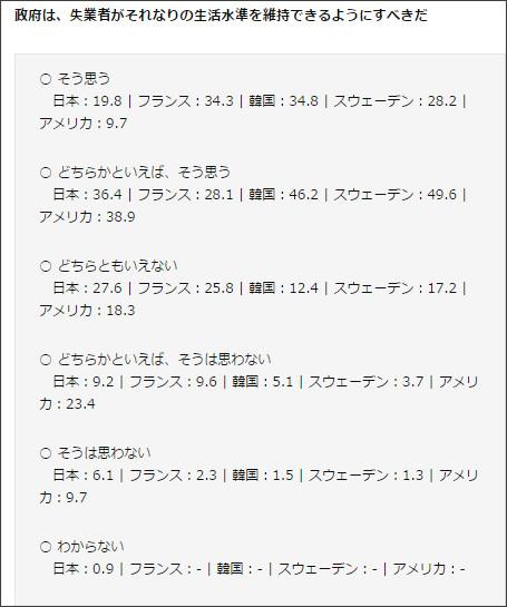 http://getnews.jp/archives/295783
