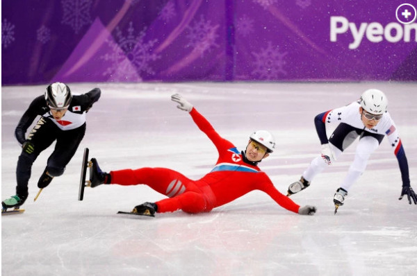 https://nypost.com/2018/02/20/north-korean-skater-disqualified-after-shocking-crash-dirty-tactics/