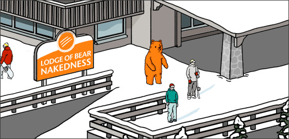 http://www.bearnaked.com/winteractive/