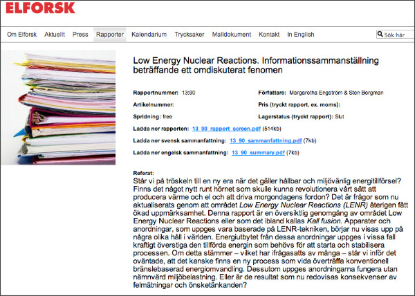 http://elforsk.se/Rapporter/?rid=13_90_
