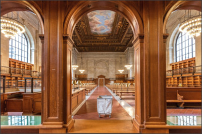 https://imgs.6sqft.com/wp-content/uploads/2016/09/12163848/NYPL-Rose-Main-Reading-Room-after-6.jpg