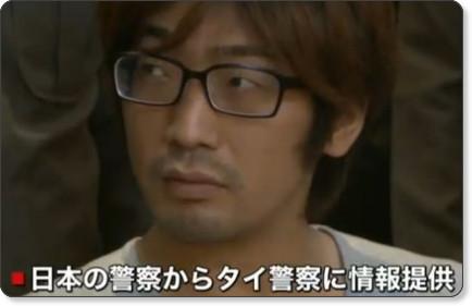 http://chiba.doorblog.jp/archives/7824858.html
