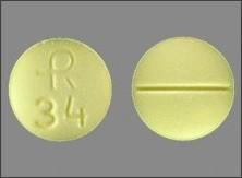 https://www.drugs.com/images/pills/nlm/675440289.jpg