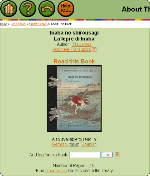http://www.childrenslibrary.org/icdl/BookPreview?bookid=jaminab_00870089&summary=true&categories=false&route=simple&ilangcode=en&ilang=English&lang=Italian