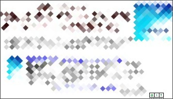 http://www.atmarkit.co.jp/fwcr/index/index_cairngorm.html