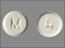 https://www.drugs.com/images/pills/nlm/004063244.jpg