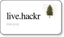 http://hackr.de/live