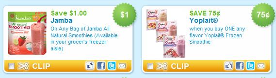 http://www.coupons.com/couponweb/Offers.aspx?pid=13306&zid=iq37&nid=10&bid=alk08021208419c821821615719