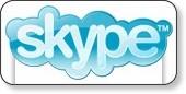 http://www.aulaclic.es/articulos/skype.html