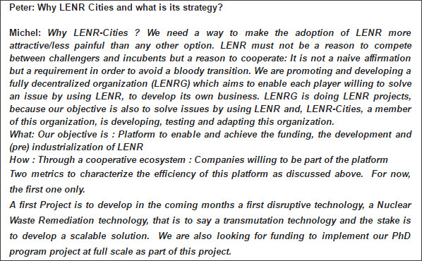 http://egooutpeters.blogspot.jp/2016/02/feb-24-2016-lenr-cities-european-leader.html