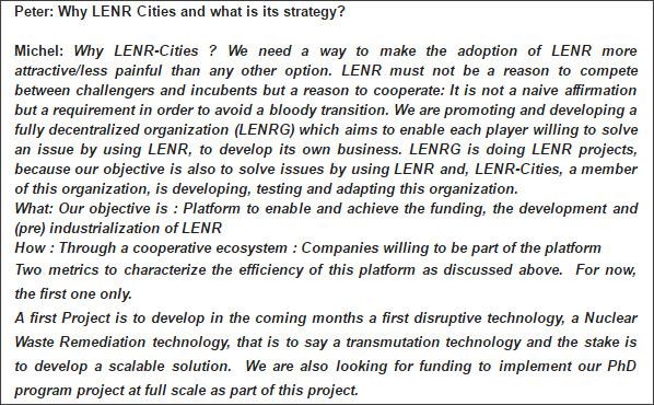 http://egooutpeters.blogspot.jp/2016/02/feb-24-2016-lenr-cities-european-leader.html