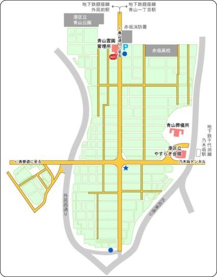 http://www.tokyo-park.or.jp/park/format/map072.html