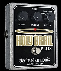 http://www.ehx.com/products/holy-grail-plus