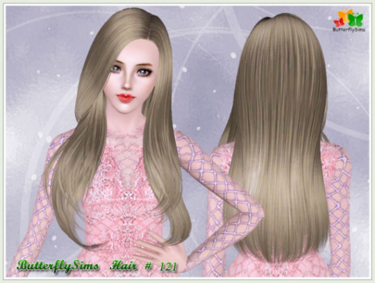 http://www.butterflysims.com/download/bencandy.php?fid=42&id=887
