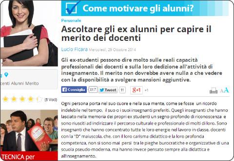 http://www.tecnicadellascuola.it/item/7131-ascoltare-gli-ex-alunni-per-capire-il-merito-dei-docenti.html