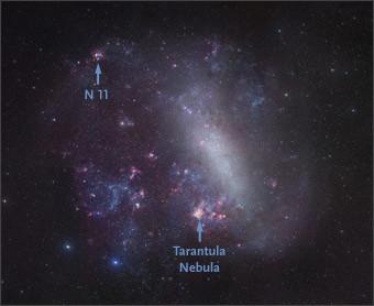 http://www.skyandtelescope.com/wp-content/uploads/LMC_Gendler_labels.jpg